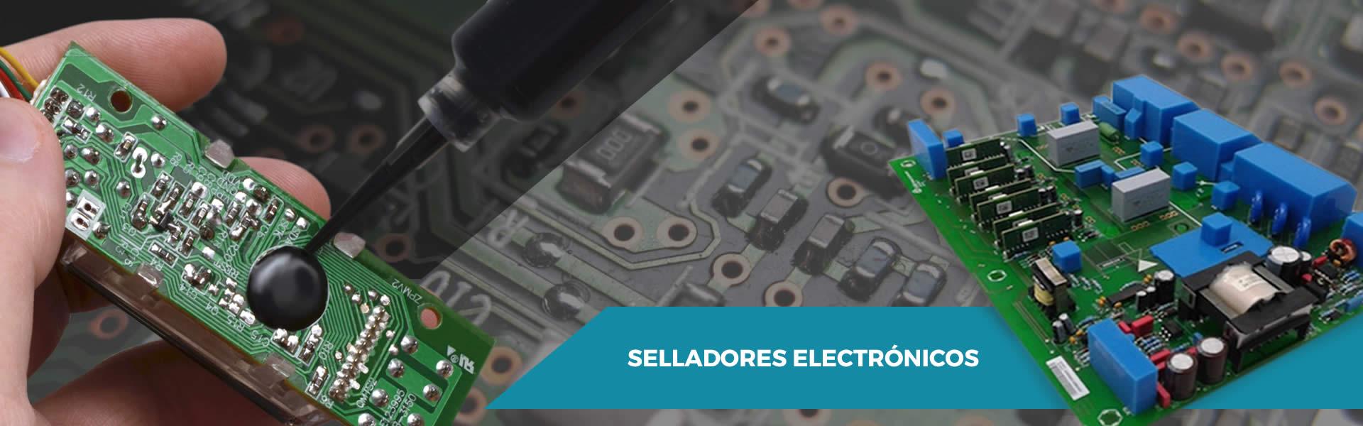 banner_electrico_contacto1