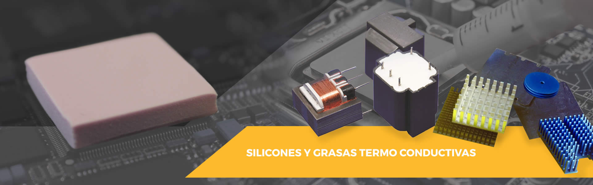 banner_leds_silicones