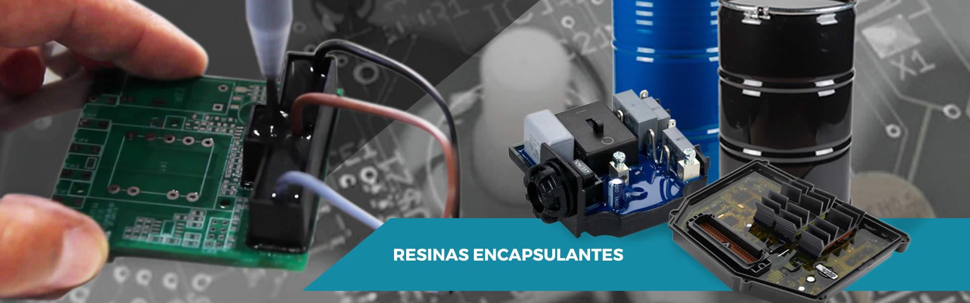 banner_resinas_encapsulantes